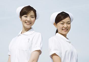 photo_nurse