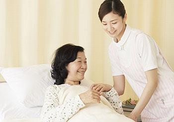 理想の看護師像はありますか? |看護学校&短大-就 …